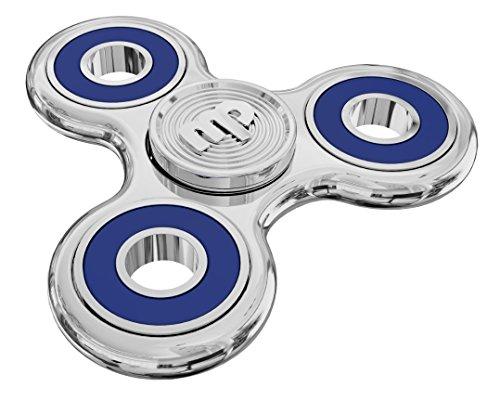 Mupater Fidget Spinner EdcToy Reducer