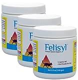 3-PACK Felisyl Immune System Support (10.5 oz), My Pet Supplies
