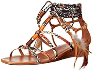 Aldo Women's Ninna Dress Sandal