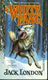 img - for White Fang book / textbook / text book
