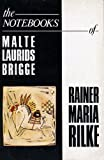 The Notebooks of Malte Laurids Brigge (Picador Classics)