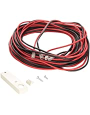 Lippert Components Lippert 182524 Happijac Wiring Kit for Electric Option
