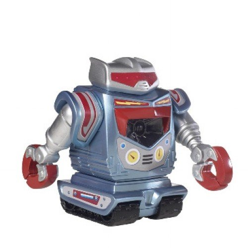 (SPARKS * Toy Story 3 * Disney / Pixar 2009 Posable Action)