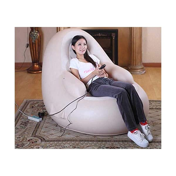Best full body massager machine in india