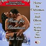 Home for Christmas | Jodi Olson