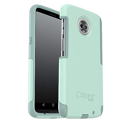 Amazon.com: OtterBox Commuter - Carcasa para Motorola Moto ...