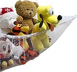 2 PK - Simplehouseware Stuffed Animal Jumbo Toy