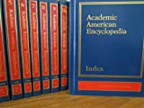 Academic American Encyclopedia, , 0717220680