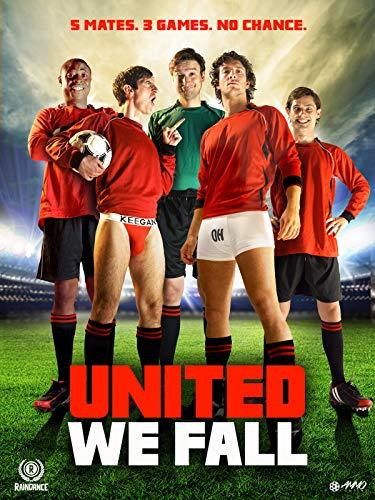 (United We Fall)