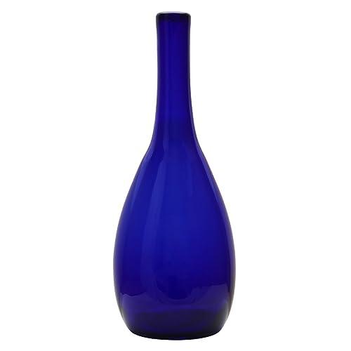Dartington Glass Pebbles