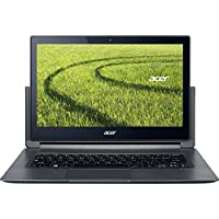Acer Aspire R7-371T-72TC Intel Core i7 2.0Ghz 8GB 512GB SDD Win8.1 13.3 (Certified Refurbished)