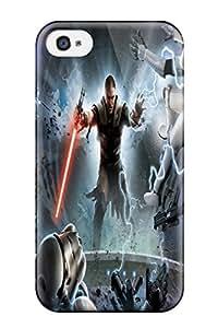 David Dietrich Jordan's Shop 5222220K511783452 stars star black hole Star Wars Pop Culture Cute iPhone 4/4s cases