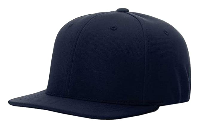 Richardson 543 Umpire Surge Cap Hat 2.5