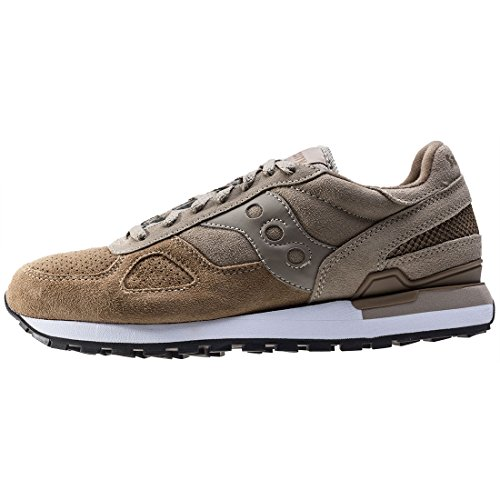 Shadow Saucony Buty Original S70257 44 Cannoli 9 5 Pack 5vZnnHxP