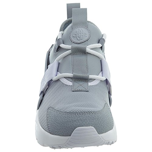 City Scarpe W Wolf Air Huarache 001 Running Donna Low Grey Multicolore NIKE dqtUwxXq