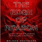 The Edge of Reason: Edge, Book 1 | Melinda Snodgrass