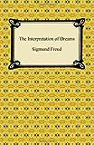 The Interpretation of Dreams, Sigmund Freud, 1420938878