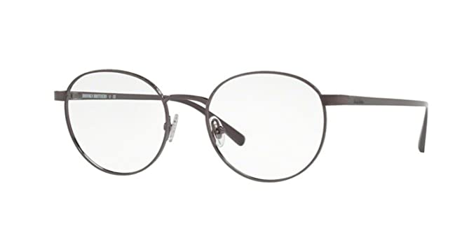 0f5d8e6093d4 Image Unavailable. Image not available for. Color  BROOKS BROTHERS  Eyeglasses ...