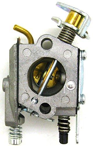 xrp fuel filter - 9
