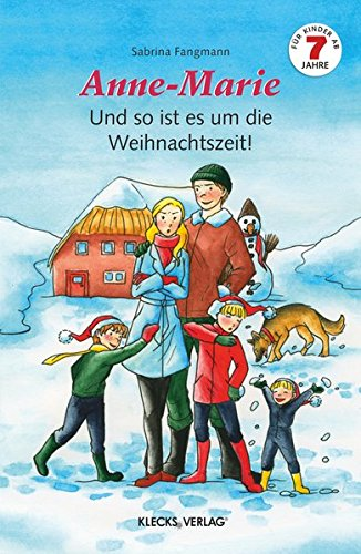 Download Anne-Marie Band 3 ebook