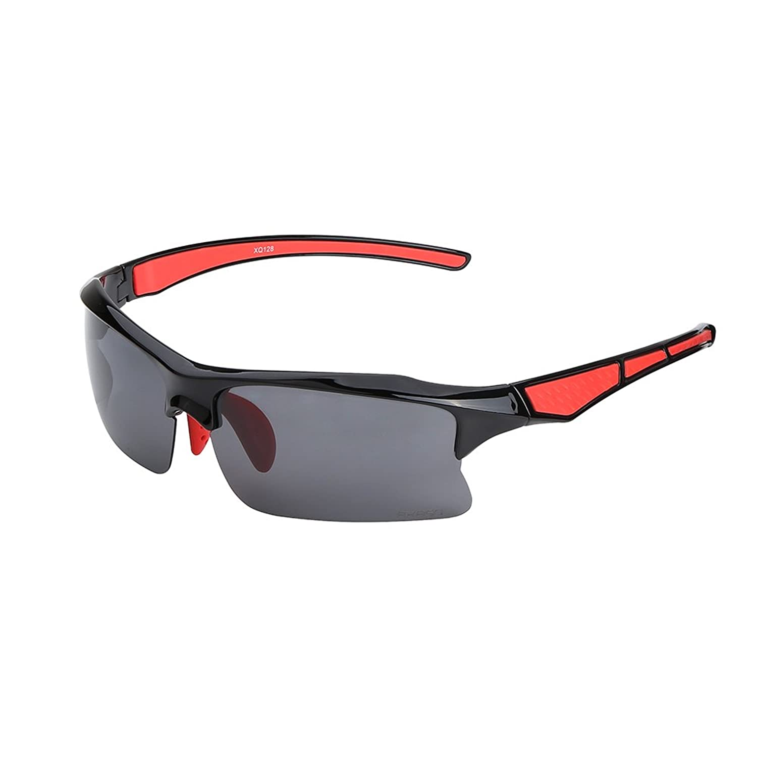 5a7c75f8683 AKASO Mens Womens Polarized Sport Sunglasses durable modeling - www ...