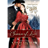 Season of Love (Cutter's Creek Book 11)