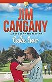 Take Two (Irving University Series Book 2)