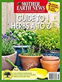 Kindle Store : Mother Earth News Food and Garden Series