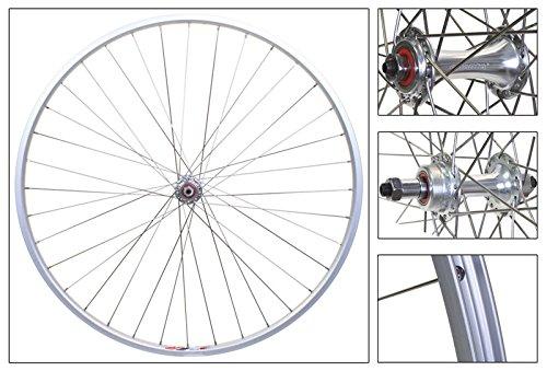 6 Spoke Wheelset - 2