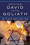 Making David into Goliath: How the World Turned Against Israel