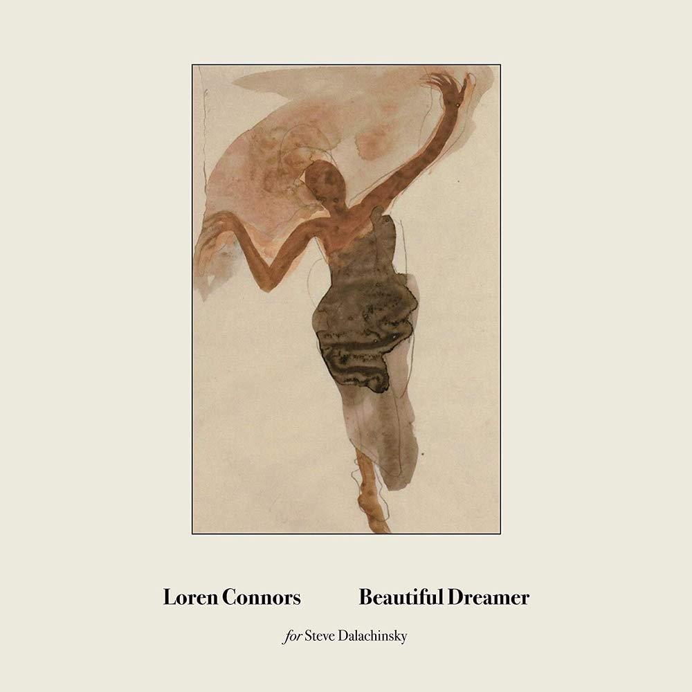 Beautiful Dreamer [Vinilo]