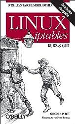 Linux iptables - kurz & gut