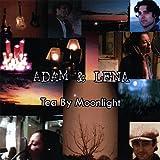 Tea By Moonlight