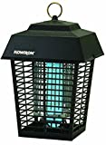 excellent patio and garden design ideas Flowtron BK-15D Electronic Insect Killer, 1/2 Acre Coverage