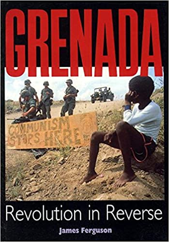Grenada: Revolution In Reverse Free Download