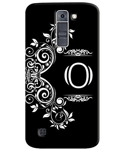 best website 64e8d 119b5 FABTODAY™ Printed Back Cover for LG K7 LTE: Amazon.in: Electronics