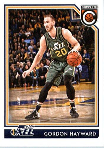 2016-17-panini-complete-138-gordon-hayward-utah-jazz-basketball-card