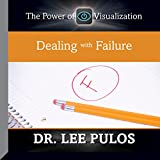 Dealing with Failure: The Power of Visualization