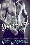 Shameless (Playboys in Love)