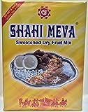 dry fruit packets - Shahi Meva Sweetened Dry Fruit Mix