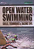 OPEN WATER SWIMMING DVD - TRIATHLON SWIM TRAINING