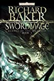 The Swordmage, Richard Baker, 0786947888