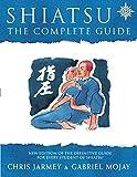 Shiatsu, Revised Edition