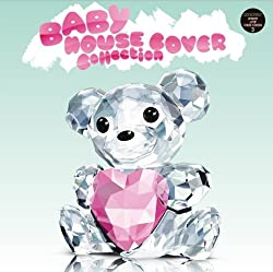 BABY HOUSE COVERS Collection