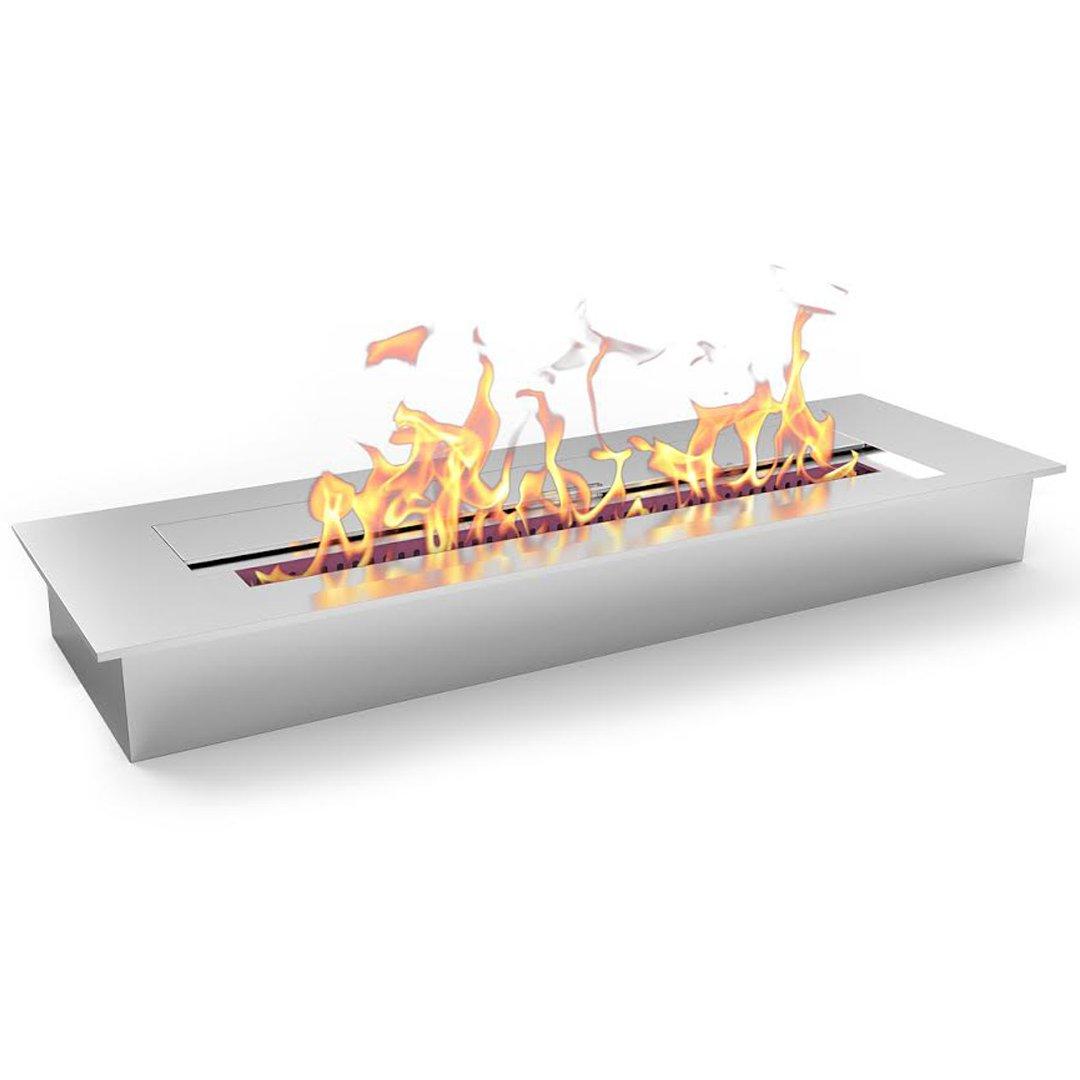 amazon com elite flame 24
