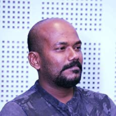 Athisha அதிஷா