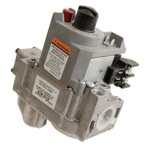 Honeywell International VR8200A2132 Valve ()
