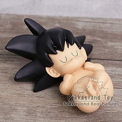 Amazon.com: PampasSK - Figuras de acción y juguete – Dragon ...