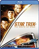 Star Trek II: The Wrath of Khan (Re