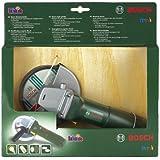 Theo Klein-8426 Bosch rectificadora Angular, Juguete, (8426)